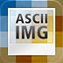 Ascii Img