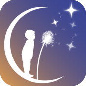 Way of Dreams - Dream Dictionary icon