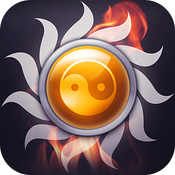 Instattoo - Tattoo Design Generator icon