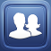 Commpo for Facebook(コンポ)