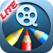 Draw and Show Lite icon