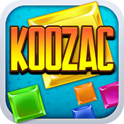 KooZac™ icon