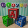 ULearn ABC