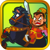 Three Kingdoms TD - Fate of Wei icon