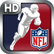 NFL Rivals: HD icon