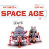 Space Age 1.0, DJ Tiësto