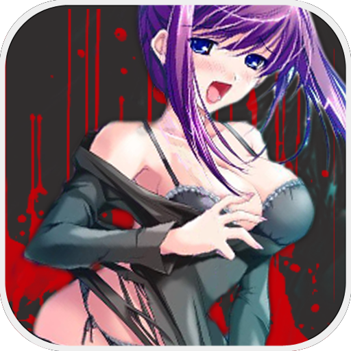 Naked girl zombies crisis 099 Version 11 Category Games