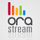 OraStream Player
