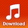 """Free Music Download"" - Downloader and Player"