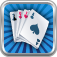 Solitaire Mega Collection Free