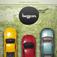 Buzzcar, autopartage entre particuliers