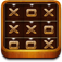 Tic Tac Toe Fun Game