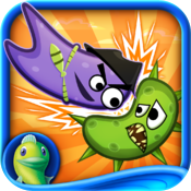 Amoeba Wars icon