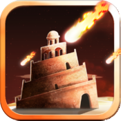 Babel Rising: Cataclysm Review icon