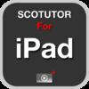 SCOtutor for iPad