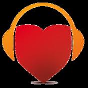 Home Radio Australia