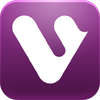 Viggle for Windows Phone logo