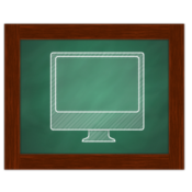 Hello Tutorials for Mac icon