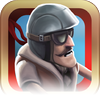 Bike Baron by Mountain Sheep icon