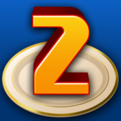 Cooking Academy 2 LITE icon