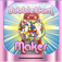 Bubble Gum Maker - Kids Game and More