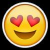EmojiBar
