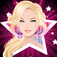 PopStar Dress Up: Fashion Guru