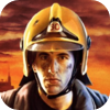 EMERGENCY by Serious Games Solutions GmbH icon