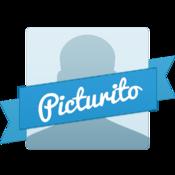 picturito-for-facebook