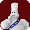 MICHELIN Restaurants – ViaMichelin