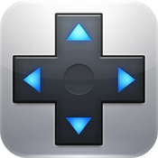 Joypad Game Controller icon