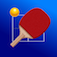 TableTennis Board Free (卓球)