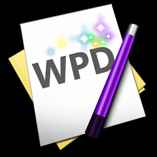 Wpd_wizard.512x512-75