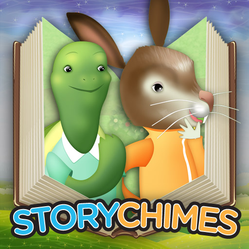 Tortoise and the Hare StoryChimes