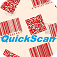 QuickScan - Barcode &amp; QR Code Scanner