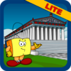 Smarty travels to Ancient Athens LITE for mac