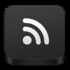 RSS Notifier for mac