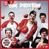 One Way or Another (Teenage Kicks) - Single, One Direction