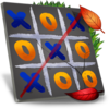 Terrific Tic Tac Toe Free