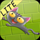 icon for Nickelby Swift, Kitten Catastrophe Lite