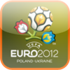 Application officielle UEFA EURO 2012 pour tablettes avec Orange