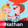 Vive les mariés ! . Premières Lectures Nathan