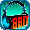 8Bit BEATBOX- iPhone Edition by Blue Lotus icon