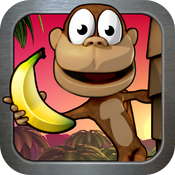 Monkey Bongo Review icon