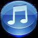 Any Music Converter
