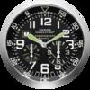 Handy Clock for Mac
