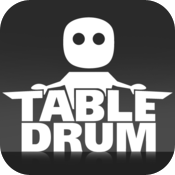 TableDrum Review icon