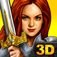 Knight Wars 3D