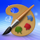 easy Painter for iPhone