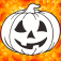 Color Mix (Halloween) -- Kids Educational Coloring Book App - Paint &amp; Draw Holiday coloring pages while learning colors  -- A+ Kids Apps (for iPhone/iPod Touch)